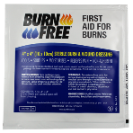 BurnFree Dressing
