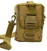 pathfinder molle bag