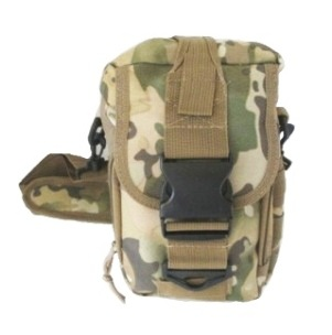 Cooking System Carry Bag multicam