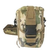 multicam cook set pouch
