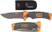 Bear Grylls Folding Sheath