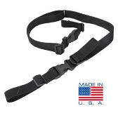 Rothco Single Point Sling