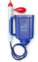 Lifestraw Family