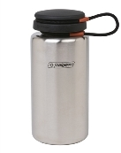 nalgene stainless water bottle