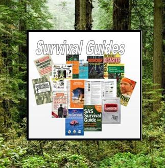 collection of survival guides online