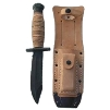 usaf survival knife