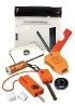 UST micro survival kit